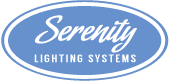 Serenity Lighting Systems